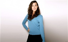 Cote de Pablo #016 Wallpapers Pictures Photos Images