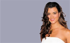 Cote de Pablo #018 Wallpapers Pictures Photos Images