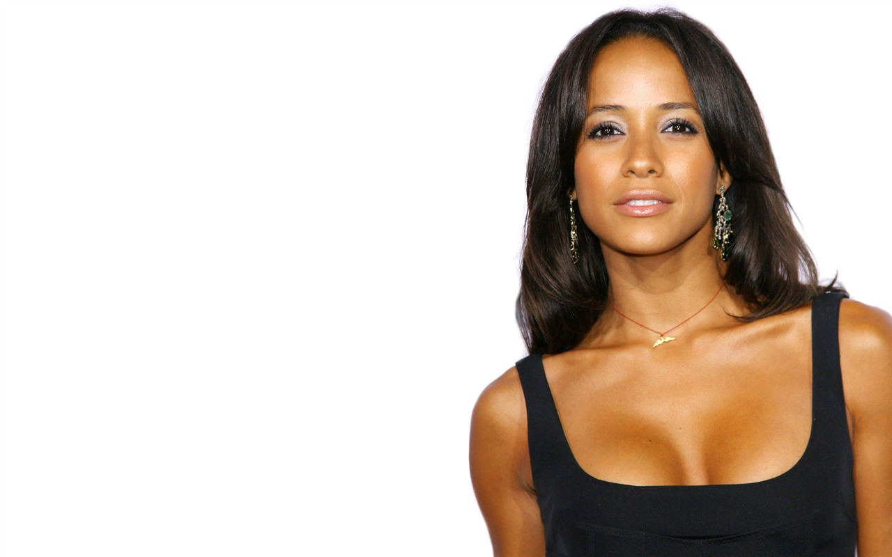 Dania Ramirez #015 - 1280x800 Wallpapers Pictures Photos Images