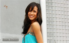 Dania Ramirez #007 Wallpapers Pictures Photos Images