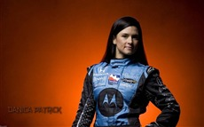 Danica Patrick #006 Wallpapers Pictures Photos Images