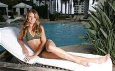 Daniela Hantuchova #005 Wallpapers Pictures Photos Images