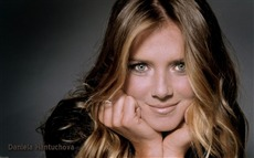 Daniela Hantuchova #009 Wallpapers Pictures Photos Images