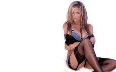 Danielle Lloyd #009 Wallpapers Pictures Photos Images