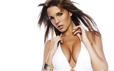 Danielle Lloyd #030 Wallpapers Pictures Photos Images