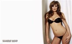 Danielle Lloyd #055 Wallpapers Pictures Photos Images