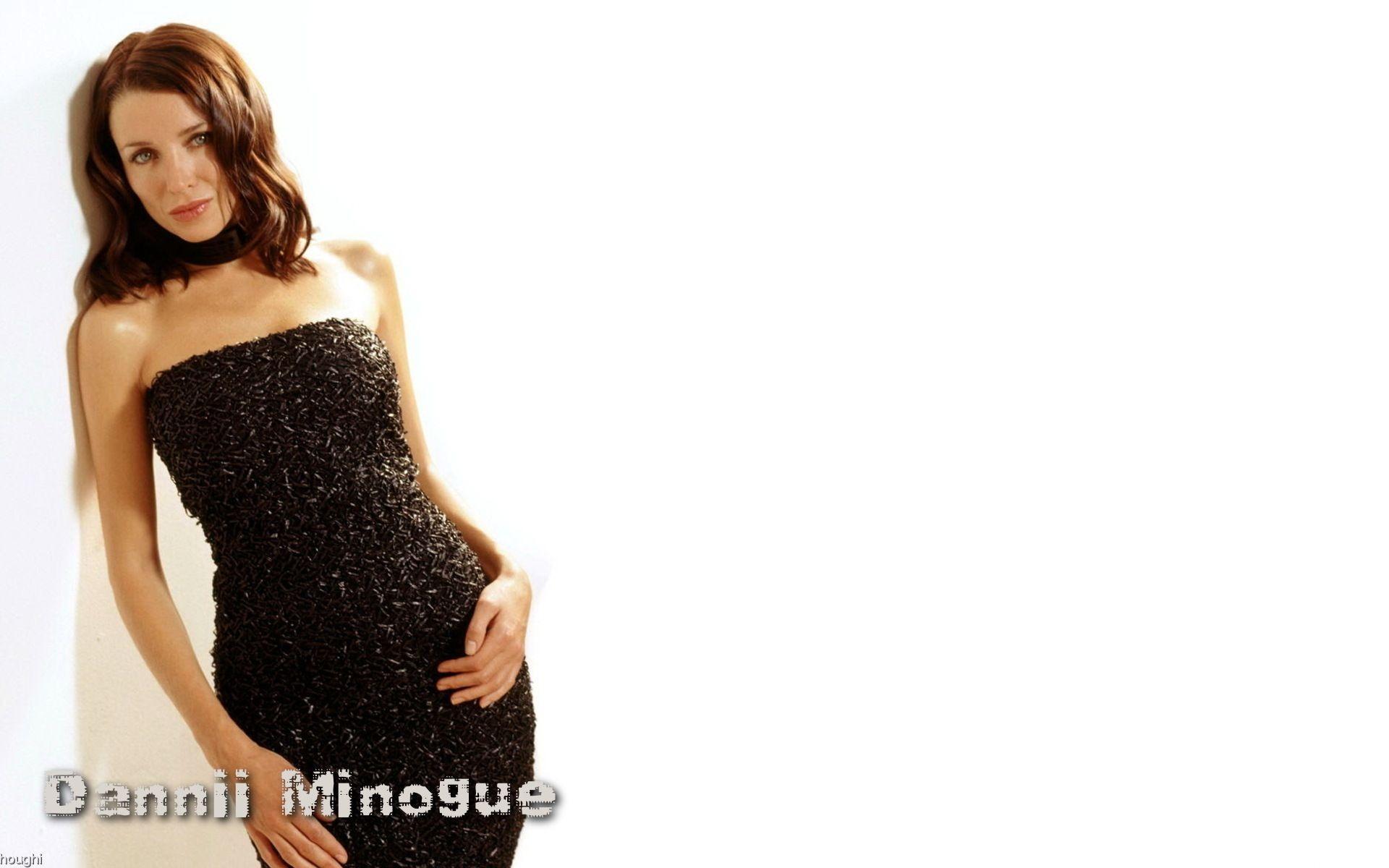Dannii Minogue 052  1920x1200 Wallpaper Download