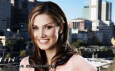 Delta Goodrem Wallpapers Pictures Photos Images