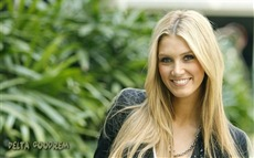 Delta Goodrem #004 Wallpapers Pictures Photos Images