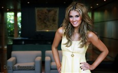Delta Goodrem #005 Wallpapers Pictures Photos Images