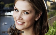 Delta Goodrem #007 Wallpapers Pictures Photos Images