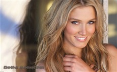 Delta Goodrem #010 Wallpapers Pictures Photos Images