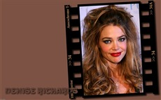 Denise Richards #005 Wallpapers Pictures Photos Images