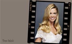 Denise Richards #010 Wallpapers Pictures Photos Images
