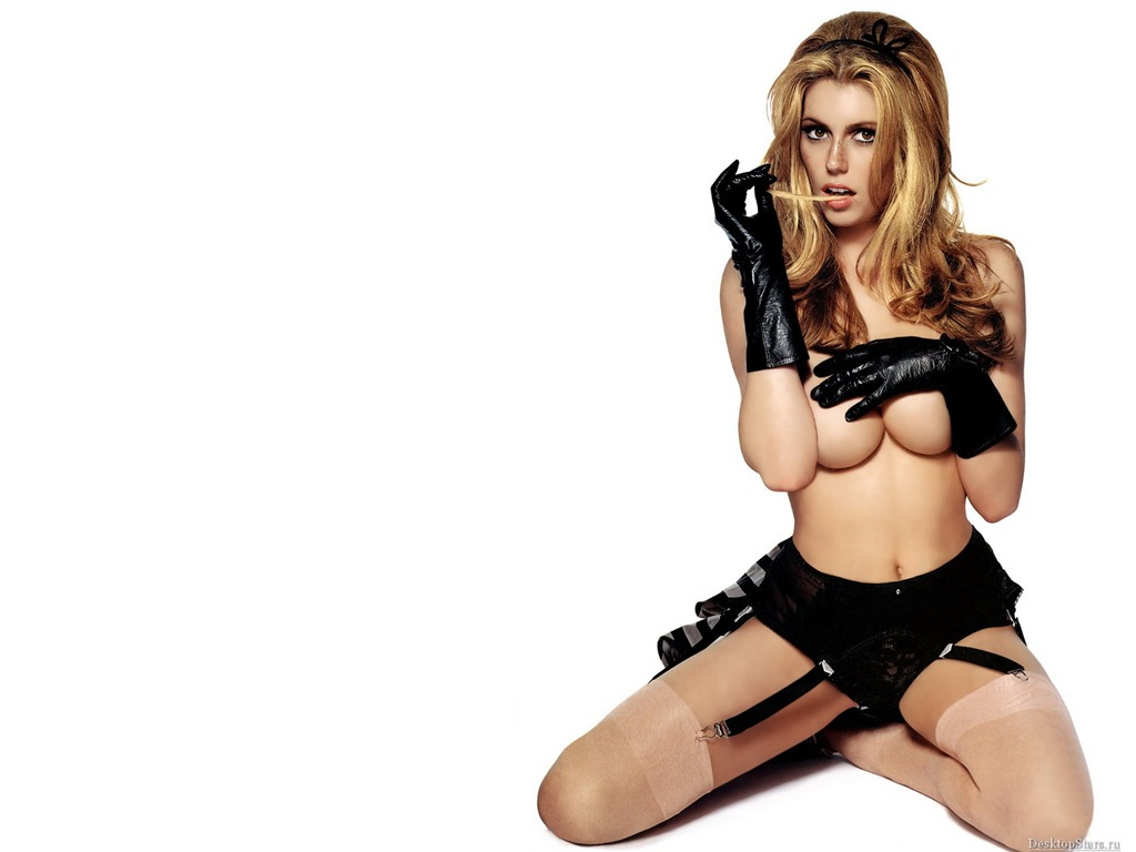 Diora Baird #008 - 1024x768 Wallpapers Pictures Photos Images