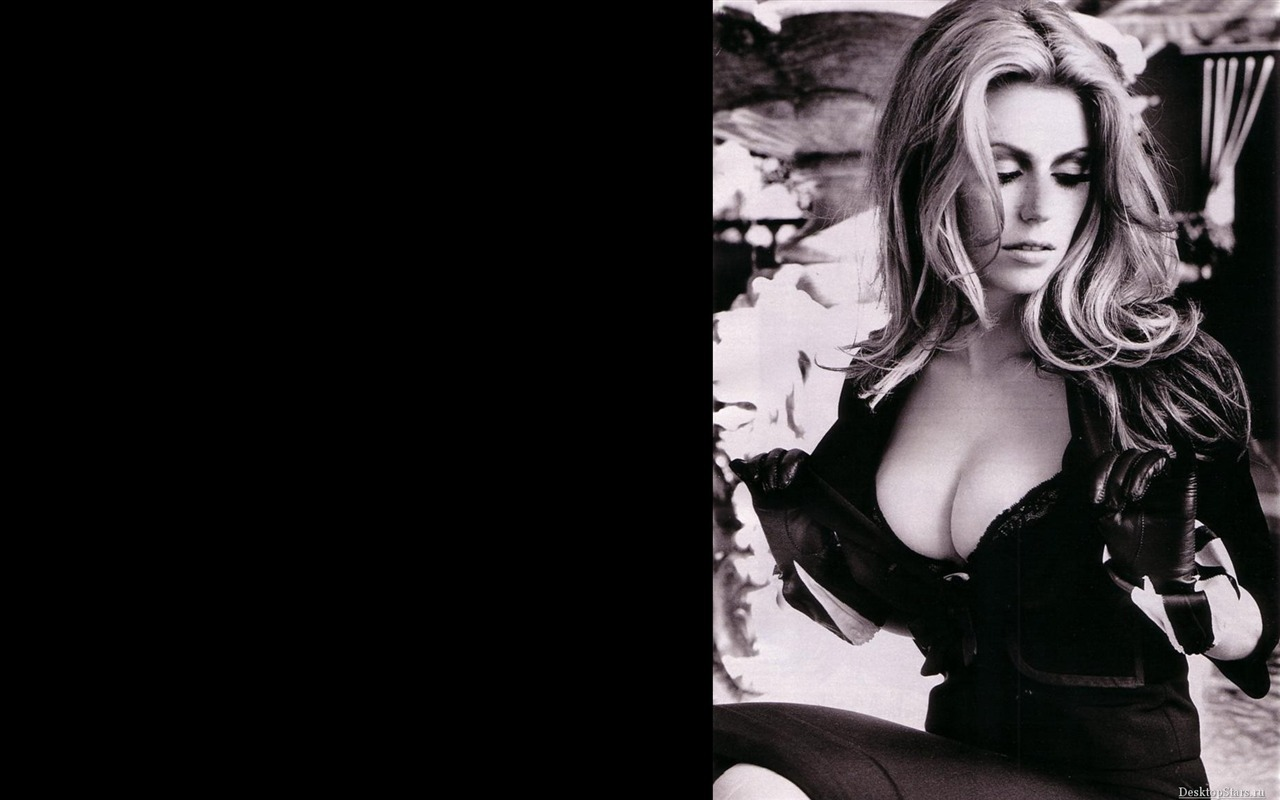 diora baird pic wallpapers - photo #22