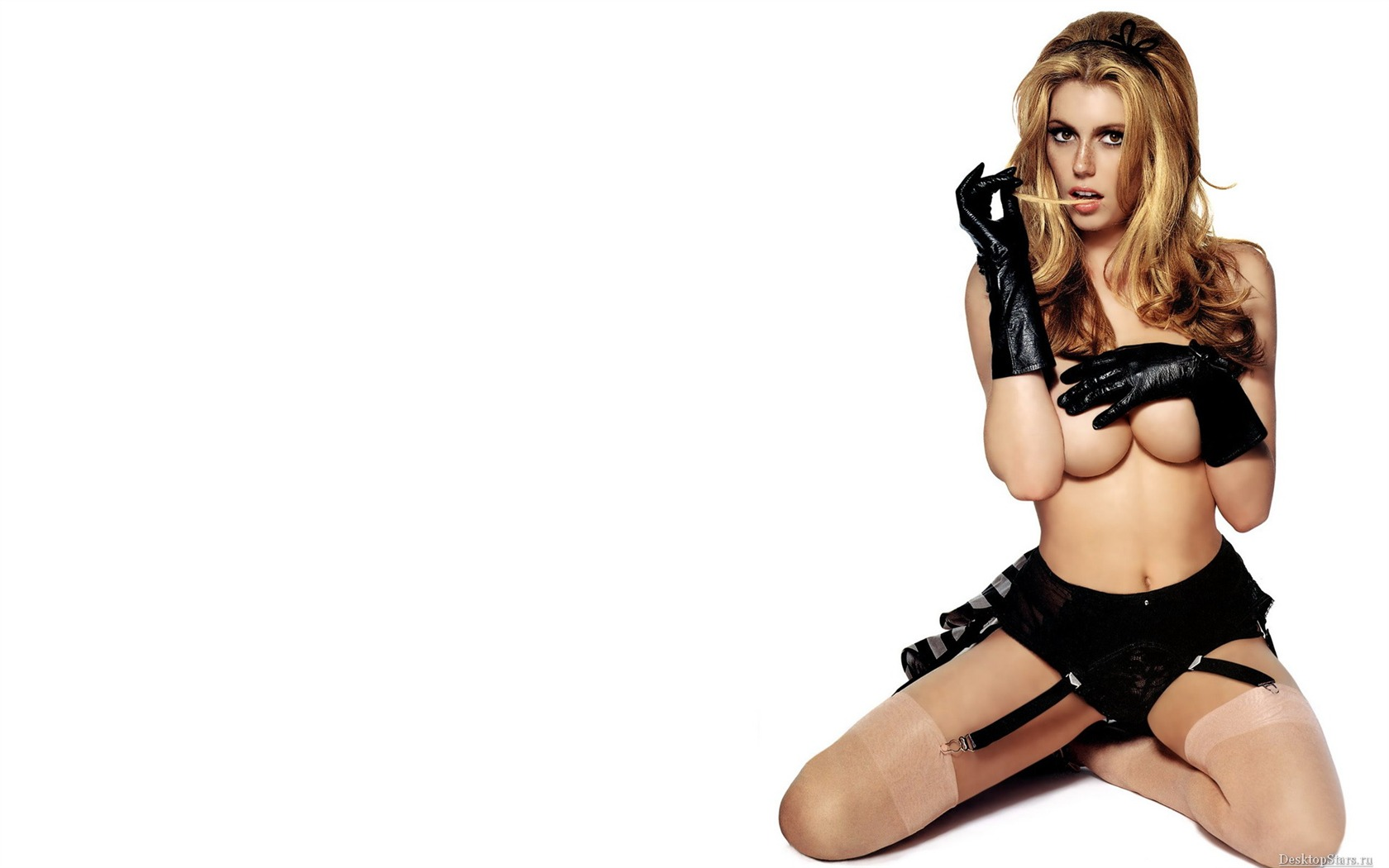 Diora Baird #008 - 1680x1050 Wallpapers Pictures Photos Images