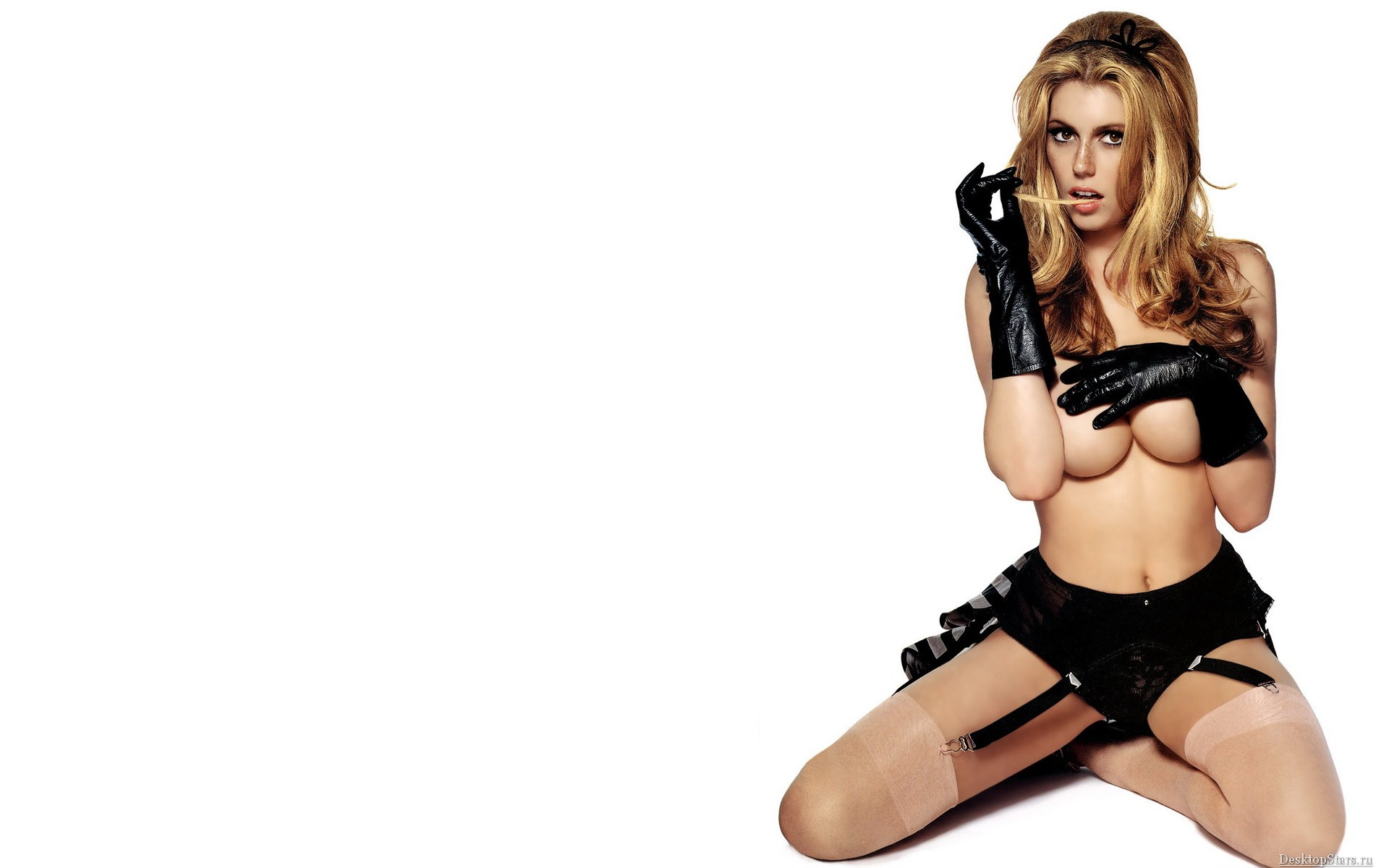 Diora Baird #008 - 1920x1200 Wallpapers Pictures Photos Images