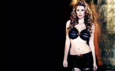 Diora Baird #001 Wallpapers Pictures Photos Images