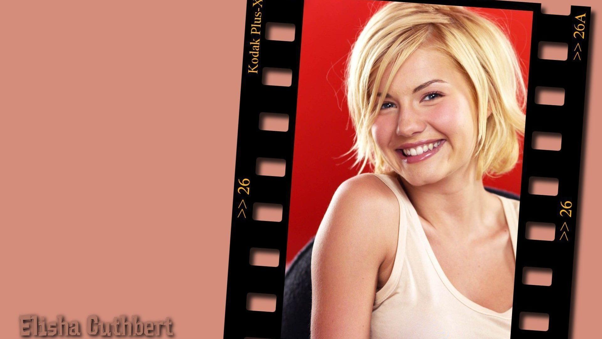 Elisha Cuthbert 014 1920x1080 Wallpaper Download Starswallpaper
