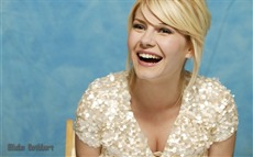 Elisha Cuthbert #020 Wallpapers Pictures Photos Images