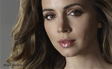 Eliza Dushku #041 Wallpapers Pictures Photos Images