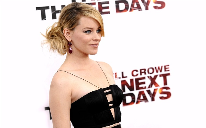 Elizabeth Banks #002 Wallpapers Pictures Photos Images Backgrounds