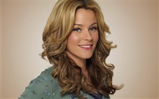 Elizabeth Banks #009 Wallpapers Pictures Photos Images