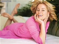 Elizabeth Banks #011 Wallpapers Pictures Photos Images
