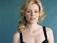 Elizabeth Banks #018 Wallpapers Pictures Photos Images