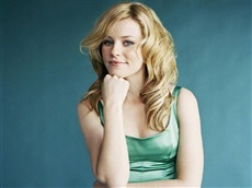 Elizabeth Banks #021 Wallpapers Pictures Photos Images