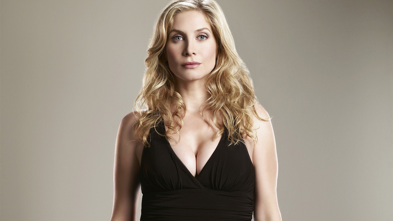 elizabeth mitchell computer hd - photo #18