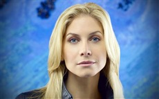 Elizabeth Mitchell #003 Wallpapers Pictures Photos Images