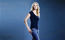 Elizabeth Mitchell #005 Wallpapers Pictures Photos Images