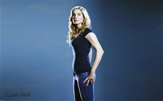 Elizabeth Mitchell #007 Wallpapers Pictures Photos Images