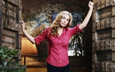 Elizabeth Mitchell #011 Wallpapers Pictures Photos Images