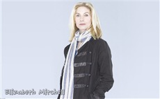 Elizabeth Mitchell #012 Wallpapers Pictures Photos Images