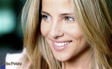 Elsa Pataky #009 Wallpapers Pictures Photos Images