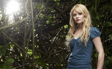 Emilie De Ravin #006 Wallpapers Pictures Photos Images