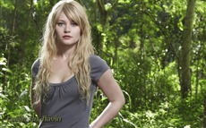 Emilie De Ravin #007 Wallpapers Pictures Photos Images