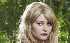 Emilie De Ravin #008 Wallpapers Pictures Photos Images