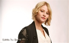 Emilie De Ravin #010 Wallpapers Pictures Photos Images