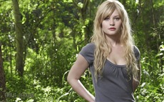 Emilie De Ravin #011 Wallpapers Pictures Photos Images