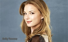 Emily VanCamp #012 Wallpapers Pictures Photos Images
