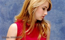 Emma Roberts #021 Wallpapers Pictures Photos Images