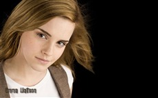 Emma Watson #003 Wallpapers Pictures Photos Images