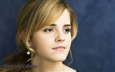 Emma Watson #007 Wallpapers Pictures Photos Images