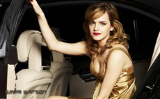 Emma Watson #018 Wallpapers Pictures Photos Images
