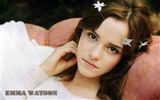 Emma Watson #027 Wallpapers Pictures Photos Images