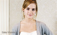 Emma Watson #033 Wallpapers Pictures Photos Images
